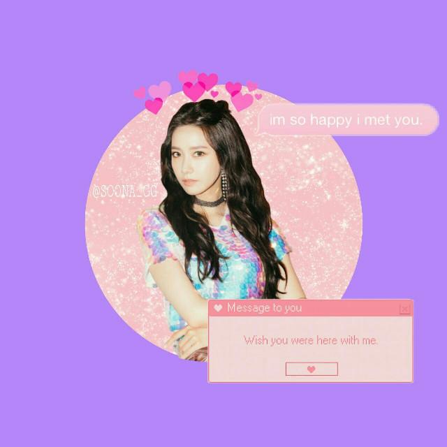 #YOONA #SNSD #GG #girlsgeneration #yoona_snsd #yoona_lim #yoonaedit #soona #sooyoung #tiffany #sunny #taeyeon #hyoyeon #SEOHYUN #yuri #jessica