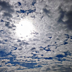 freetoedit skyporn cloudsporn remixit