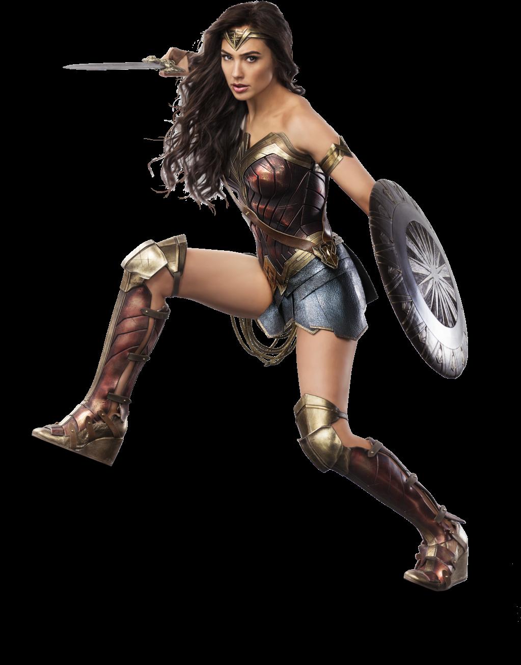 Wonderwoman Wonder Woman Gal Gadot Galgadot