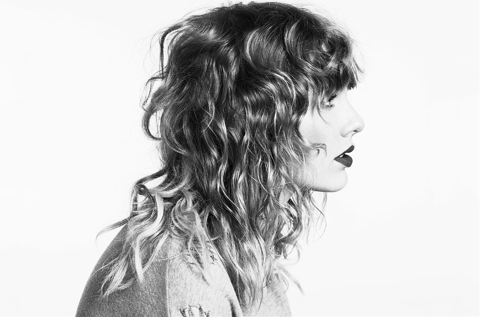 Shoutout to @t-swizzle-89 @bookedswiftie @reputaytion @random-edits @minitaehyung @taffyedits @moonlight_belieber  For liking my posts everytime! I would love to give a shoutout to my no.1 fan but I can't see that option in the account. I think I don't have any bc I am not posting any of my edits here that's why I think 🙃😃 #taylorswift #reputation #tay #taytay #taylor swift #taylorswift13 #tayloralisonswift #taylor_swift #taylorswiftreputation #rep #reputationtourindia #reputationtaylorswift #🔥reputation🔥 #reputationera #reputationtour #reputaytion #reputationep #reputationstadiumtour #reputationindia #reputationts #reputationtheme #blackandwhite #reputationalbum #taytayslays #swiftiesunite #freetoedit