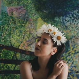flowepower flower photography photooftheday girls