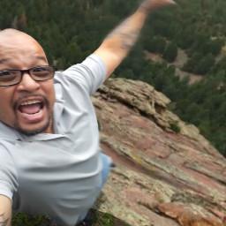 freetoedit cliffwalk sike