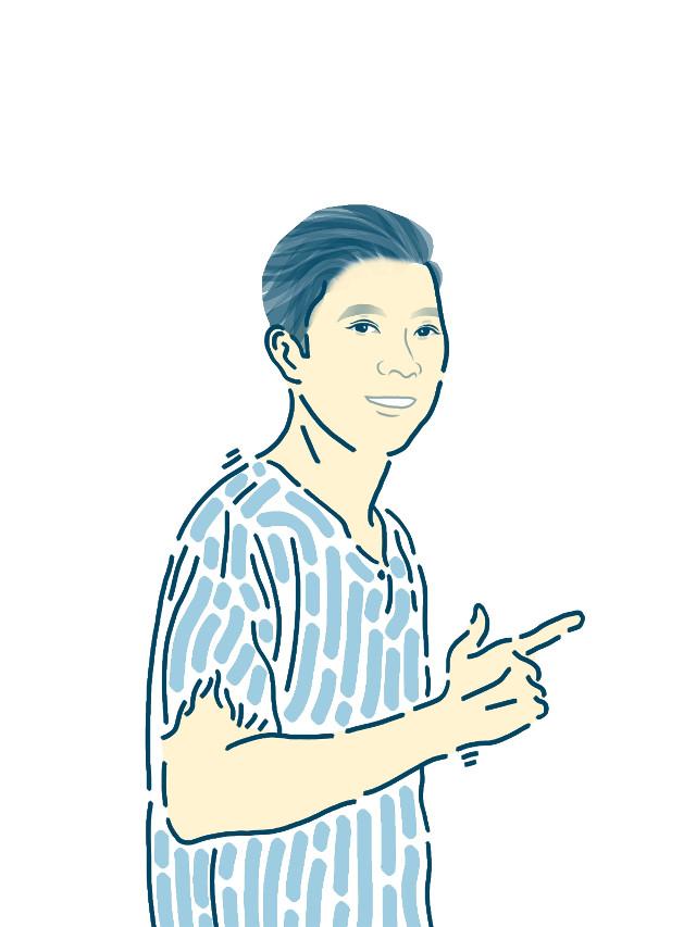 #illustration #portrait #girl #madewithpicsart #art #drawing #handmade #drawonphoto #digitalpainting #gambardihape #pang  #freetoedit