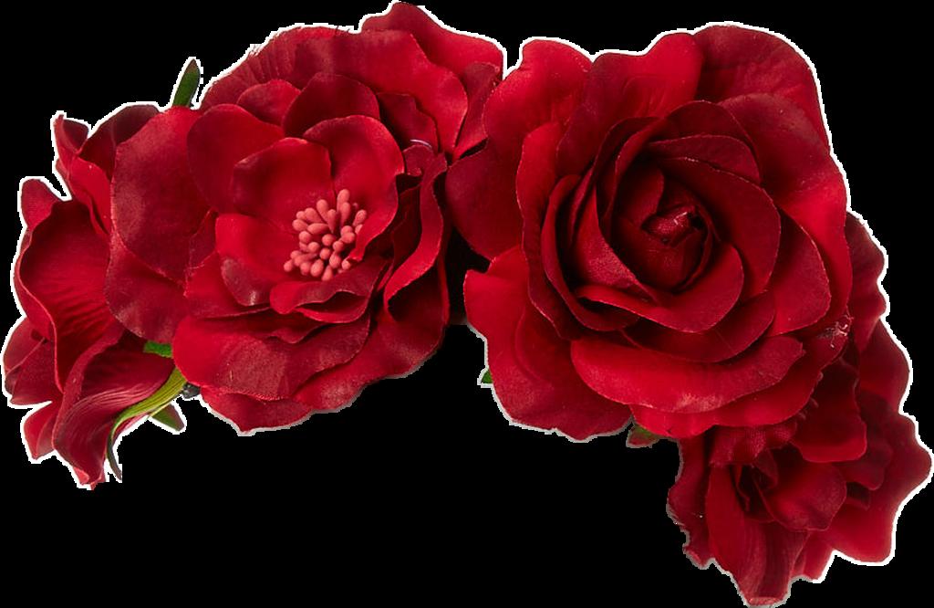 Headware flowers flowercrown crown hair haurpin rosecro report abuse izmirmasajfo