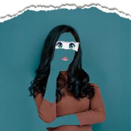 freetoedit cartooneyes eyes wallpaper