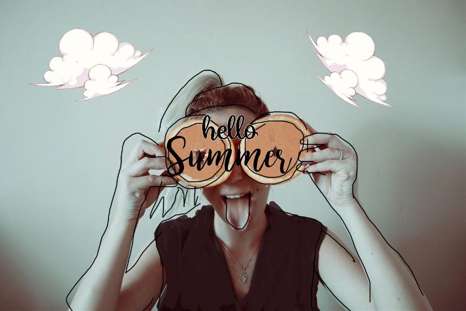 #freetoedit#remix#Summer