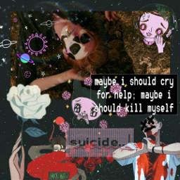 freetoedit lis lifeisstrange nathanprescott tumblr