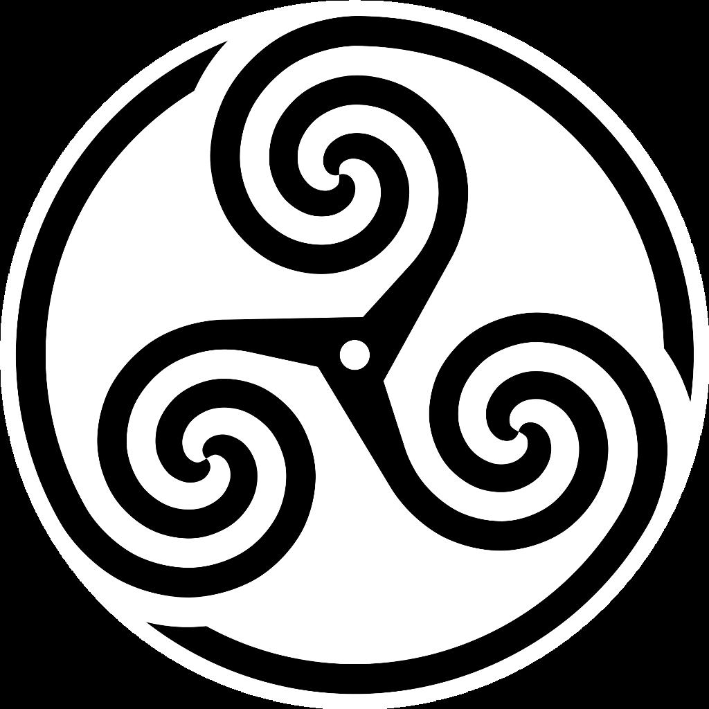 #celtic #celticknot
