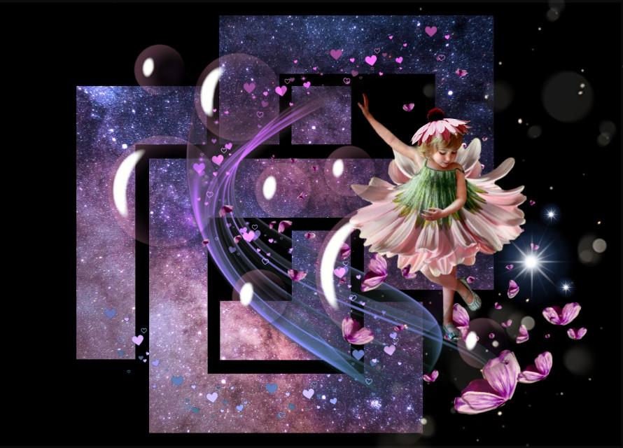 #freetoedit  #ecshapemask #shapemask#myedit #inspiration #galaxy #dance #girl#beautiful