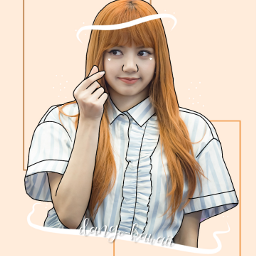 freetoedit lisa blackpink lisamanoban manobanlalisa