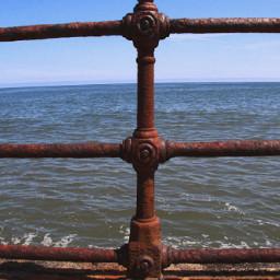railing sea adjusttool lowangle