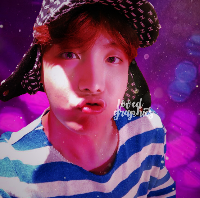 Jhope 💕 edit   Hope you had a great Eid with your friends & family. I literally slept the entire Eid ☻✌ nothing as satisfactory as sleep.    Tags:   Tags: #hoseokedit #junghoseok #hoseok  #btsedit #btsfanedit #fanedit #kpopedit #aestheticedit #aesthetics #btsaesthetic  #graphics #jhope #btsjhope