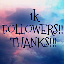 freetoedit 1kfollowers 1k 1000followers 1000