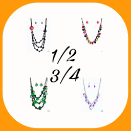 blingbling freejewelry yourblingplace.com newinventory yourblingplace