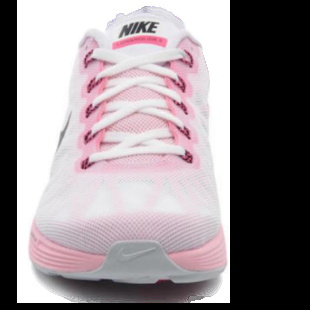 Sneakers Nike Schoenen Schoenen Sneakers Schoenen Nike