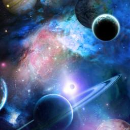 freetoedit galaxy space universe galaxybackgrounds