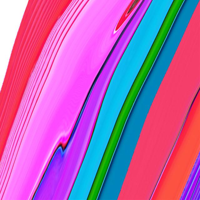 #newsticker #dubrootsgirlcreation  #Backgrounds #background  #freetoedit #fond #fondo #pattern #colorful #multicolor #Patterns  #aesthetic #couleurs #painting #picsarteffects   Rejoins ma chaîne Youtube : Dubrootsgirl pour retrouver toutes mes Mixtapes , mes vidéos live en Sound System et concerts , mes vidéos de musique française avec paroles , mes playlists (reggae,dub,reggae français...) + mes tutos PicsArt ..... en suivant ce lien :  https://www.youtube.com/channel/UCTOmh2NHue2iQuI-e_Jl6pA Dubrootsgirl également sur Soundcloud, mixcloud,Pinterest, twitter, Tumblr, picsart , Google+ et Facebook. Visu par @dubrootsgirl_ depuis l application mobile @picsart  Merci à toutes et à tous pour vos likes , abonnement et visionnages 🙏😊 Big UP  Join my Youtube channel: Dubrootsgirl to find all my Mixtapes, my live videos in Sound System and concerts, my French music videos with lyrics, my playlists (reggae, dub, french reggae ...) + my PicsArt tutorials ....  by following this     link:Bhtt s://www.youtube.com/channel/UCTOmh2NHue2iQuI-e_Jl6pA Dubrootsgirl also on Soundcloud, mixcloud, Pinterest, twitter, Tumblr, picsart, Google+ and Facebook. Visited by @dubrootsgirl_ from the @picsart app Thank you all for your likes, subscriptions and views 🙏😊 Big Up  #dubrootsgirlmusicselection #dubrootsgirl #ska #reggae #dub #rap #reggaefrancais #videos #live #soundsystem #playlist #youtube #tuto #soundcloud #hautesavoie #genève #selekta #reggaemusic #jaimelahautesavoie #rhonealpes #musiquefrancaiseavecparoles #picsart #mixtape #compilation #soundcloud #mixcloud #discogs #tumblr #picsart #pinterest  #musiquefrancaiseavecparoles #videolive #youtubechannel #freetoedit