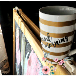 freetoedit goodmorning morningcoffee coffeelover coffeeaddict