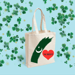 freetoedit pakistaniflag whitebag ircwhitetotebag whitetotebag