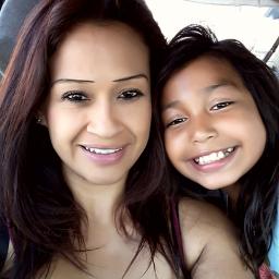 momy daughter momentosinolvidables selfies loveyou freetoedit