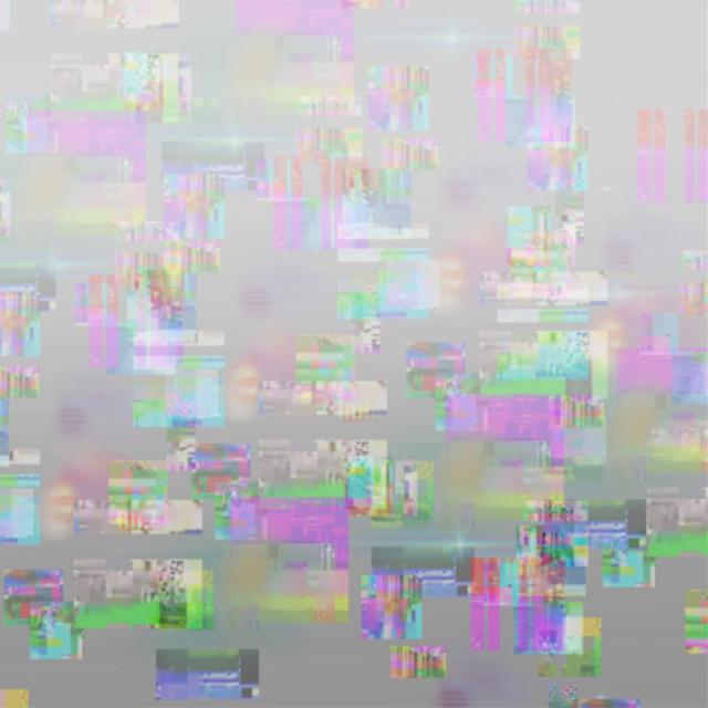 #freetoedit #backgrounds #newbrush #aesthetic #windows