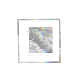 freetoedit aestetic nubes clouds white