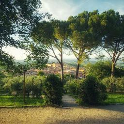 photography toscana travel nature landscape