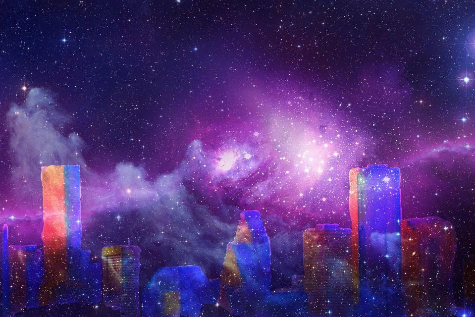 #freetoedit #remixit #remix #followme #color #city #citylife #folowforfolow