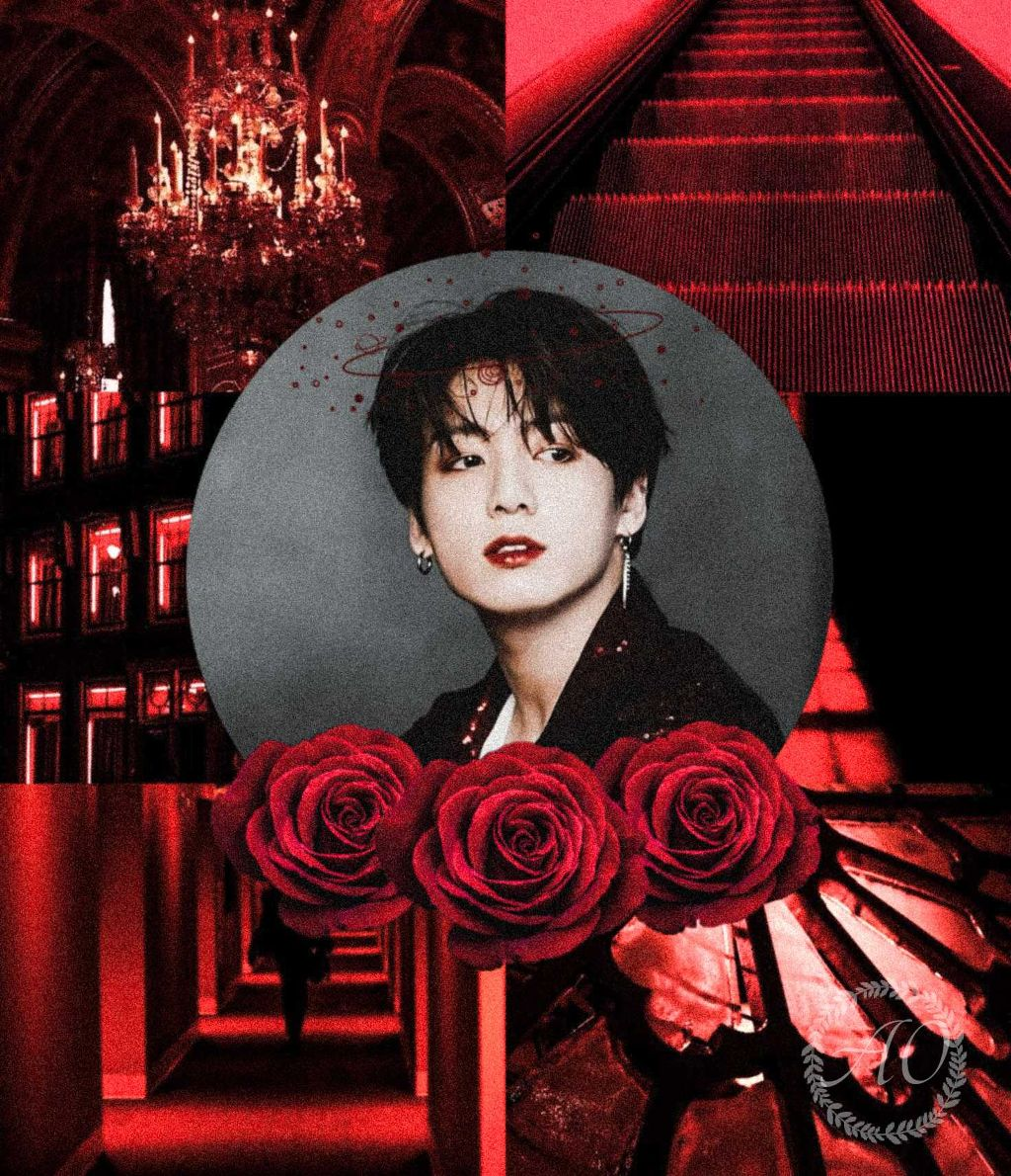 Kpop Kpopedit Bts Jeonjungkook Jungkook Wallpaper Aesth