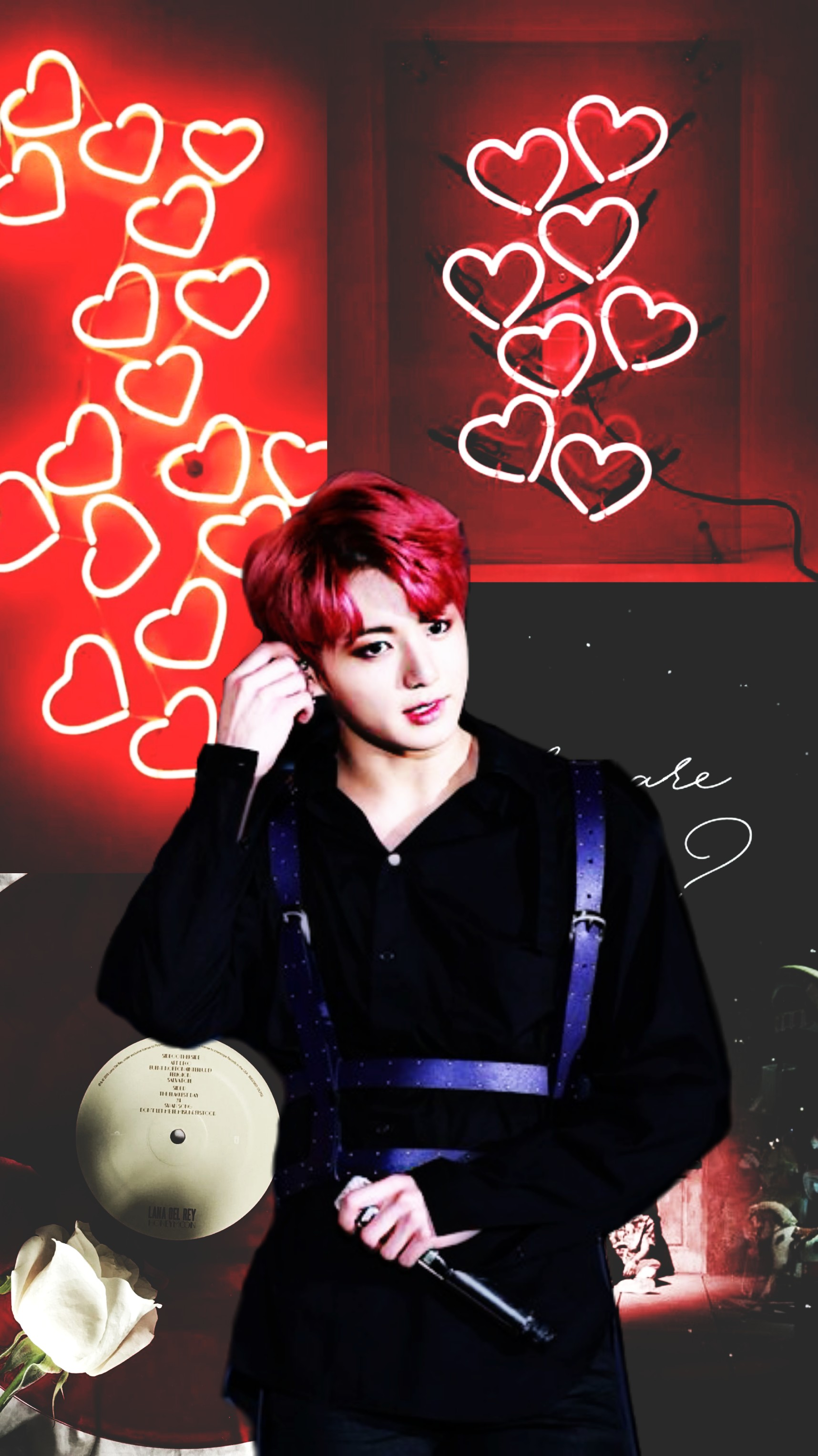 freetoedit jungkook jeon bts bts aesthetic you