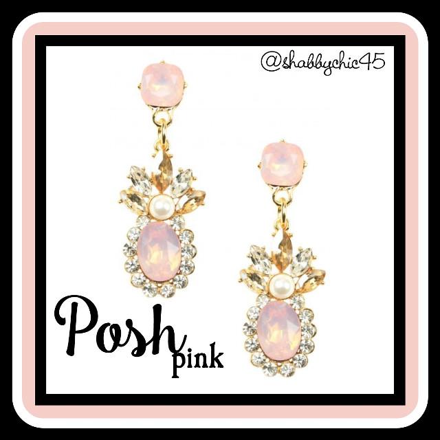 #poshpink #poshmark.com/closet/shabbychic45 #poshmarkboutique
