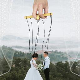 freetoedit myedit creative ircjustmarried justmarried