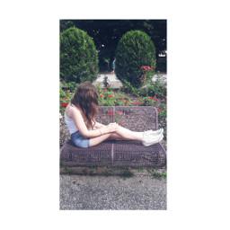 freetoedit me roses summer