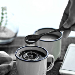 coffee foodphotography stillife hotdrink