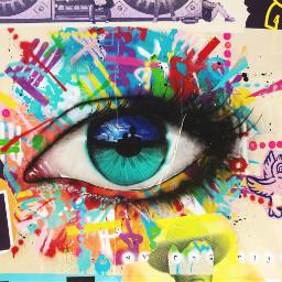 streetart urbanart art graffitiwallslondon london