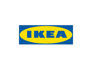 ikea logo market markt möbel