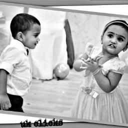 kids kidsart kidsaroundtheblog kidsparty loveproposal freetoedit