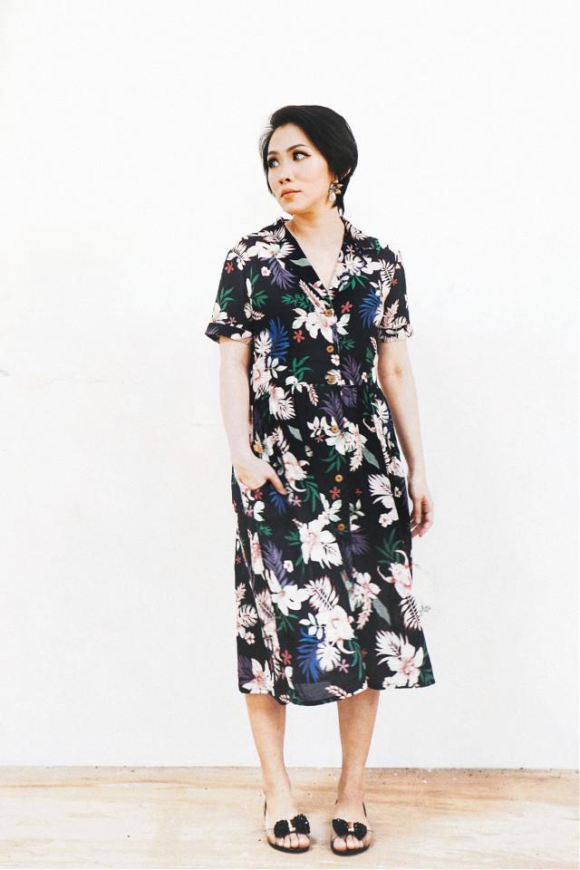 #freetoedit @freetoedit #remixit #floral #summer #minimal #portrait #whiteaesthetic