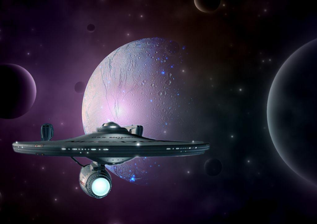 Just liked this Edit #stickers #startrek #spaceship #galaxy #freetoedit