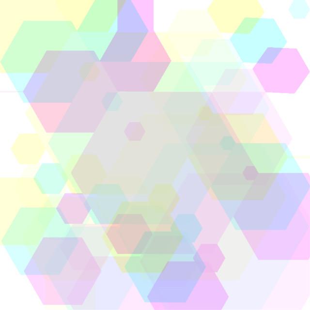 #freetoedit #backgrounds #wallpaper #shapes #glitcheffect