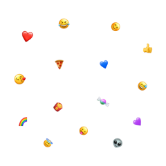 freetoedit emojis tumbrl
