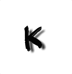 k freetoedit