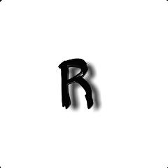 r freetoedit
