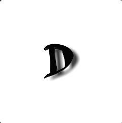 d freetoedit