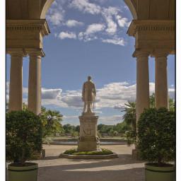 freetoedit potsdam sanssouci statue orangeriesanssouci