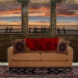 freetoedit vipshoutout blureffect decor beauty