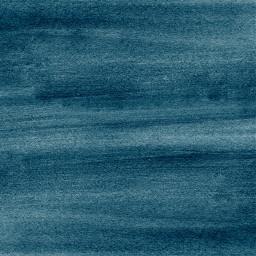 freetoedit background watercolor