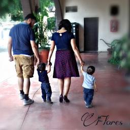 trurelove happyfamily aniversario2