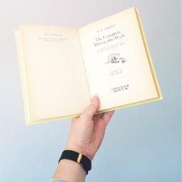 freetoedit winniethepooh book arm hand