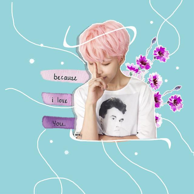 #freetoedit a mess. Pink haired jimin fluff.  #jimin #parkjimin #bts #bangtan #bangtansonyeondan #jiminie #btsjimin #jiminedit #btsedits #bangtanedits #taexotic